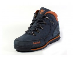 Timberland Shot Dark Blue