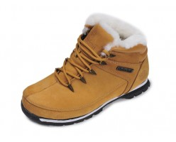 Timberland Short Wheat