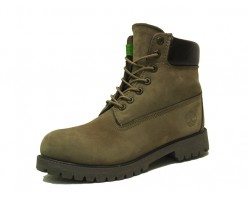 Timberland Grey Woman