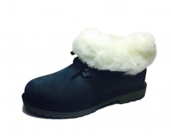 Timberland Roll Top Navy Convesso